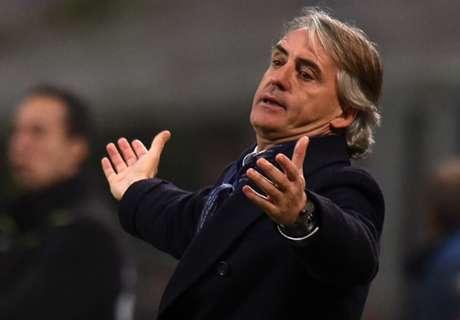 Inter lose to CSKA Sofia