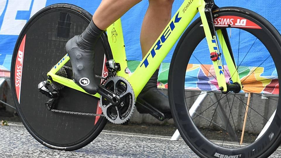 cycling-91917-usnews-getty-ftr