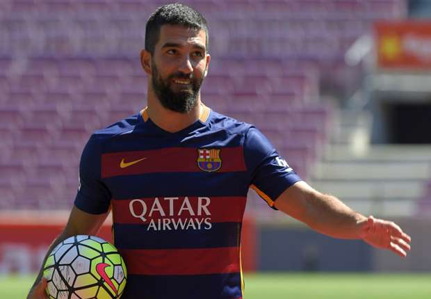 Barcelona register 77 players as transfer ban ends - here are the names of every signing