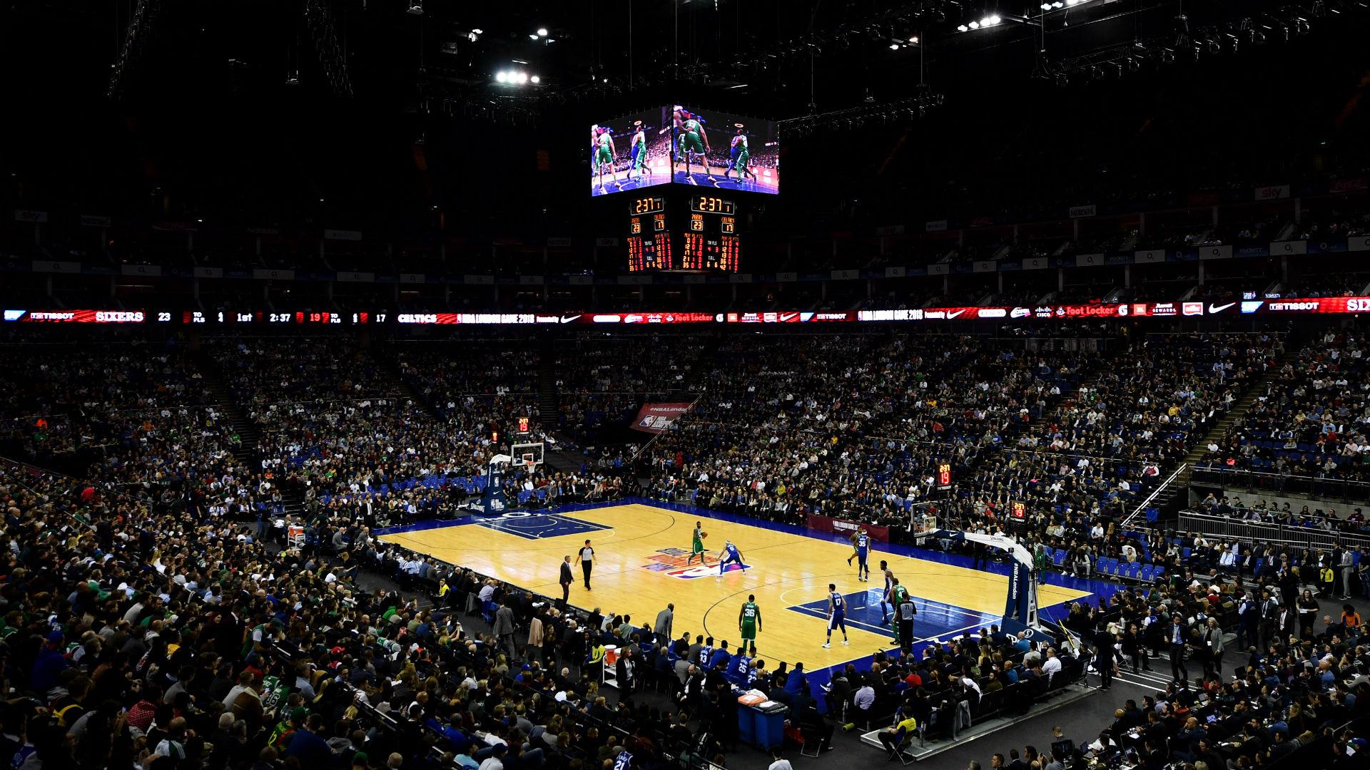 The-o2-arena-06202018-usnews-getty-ftr_1i7yigcouipiy1vf3wzmwlthlr