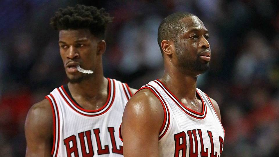 butler-jimmy-wade-dwyane-41717-usnews-getty-ftr