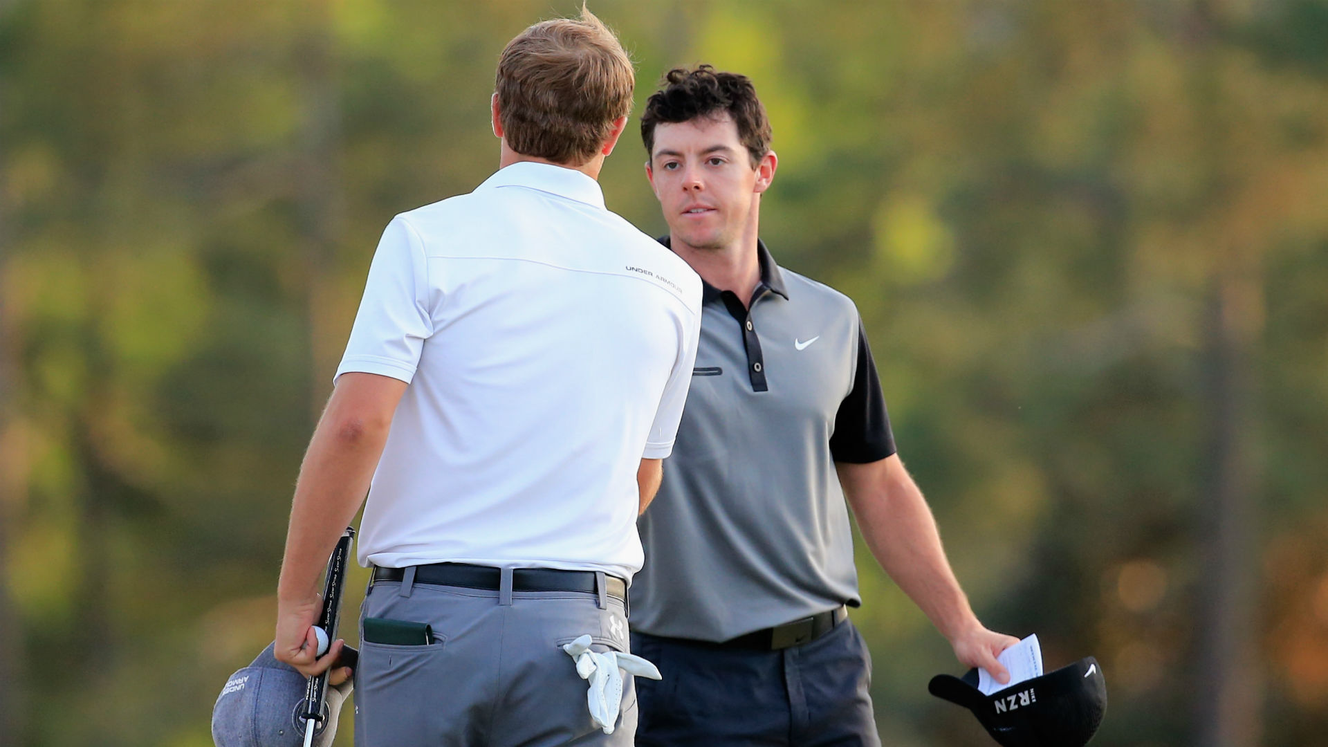 McIlroy-Rory-041315-USNews-Getty-FTR