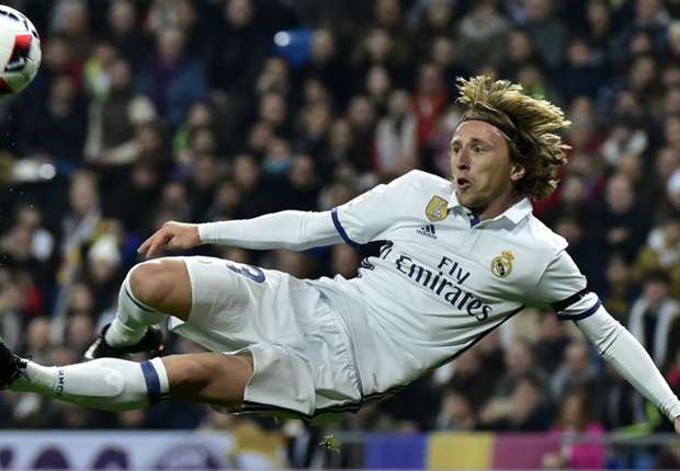 http://images.performgroup.com/di/library/omnisport/6e/7a/lukamodric-cropped_10b905hwekm771ovty6419iyqd.jpg?t=2039363697&w=620&h=430