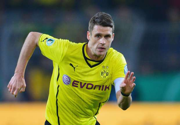 Dortmund are fired up for Supercup - Kehl