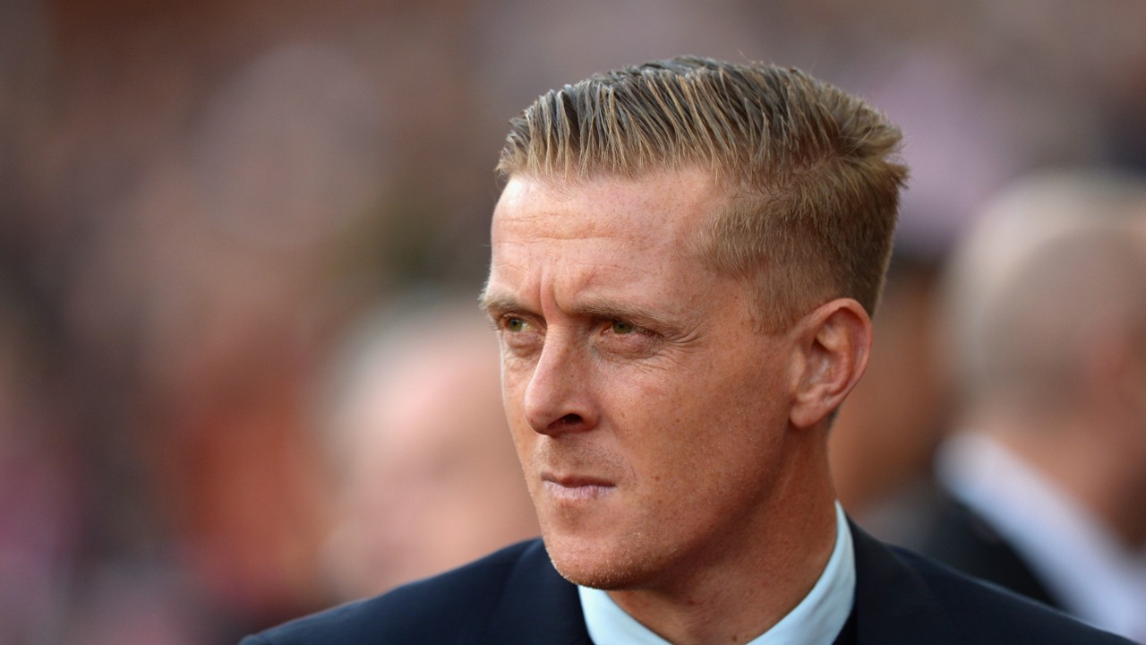 Monk to face no action over Moses comments