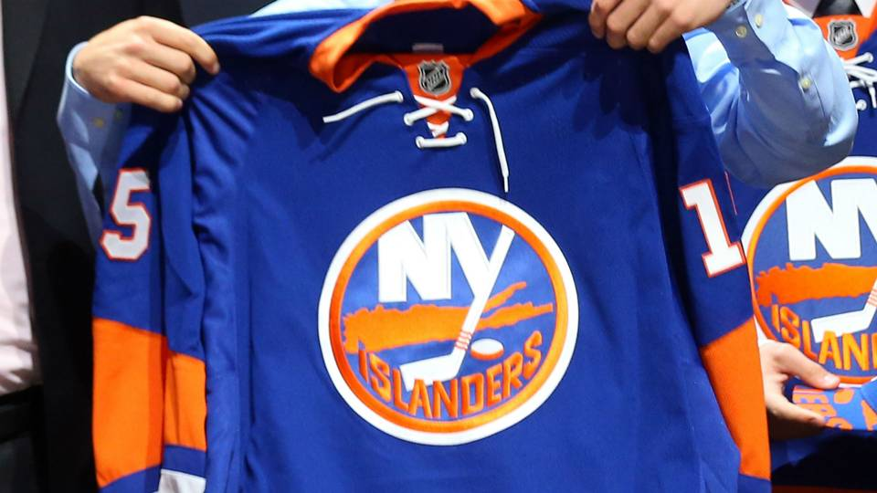 Adidas reportedly taking over as NHL jersey supplier  ads could follow 866bfe17fe1