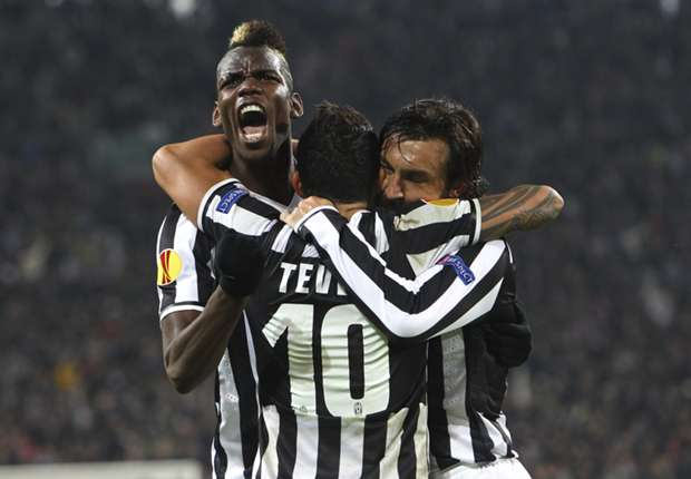Juventus-Torino Preview: Bianconeri looking to heap more derby-day misery on Granata