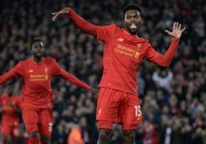 Liverpool v Swansea City Betting