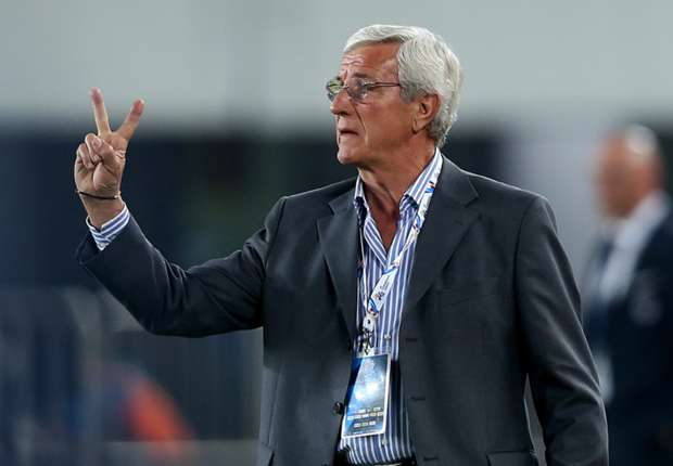 Juventus can win Champions League next year, says Lippi