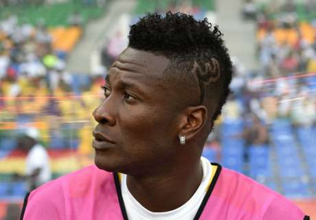 Africans in China: A guide to the Chinese Super League