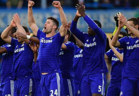 Chelsea to face Sydney in June
