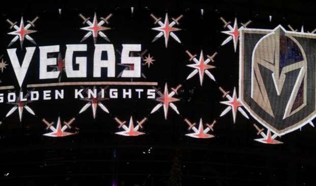 VegasGoldenKnights - cropped