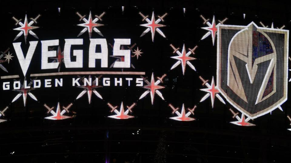 VegasGoldenKnights - cropped