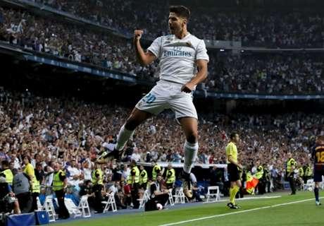 Le Real Madrid super champion
