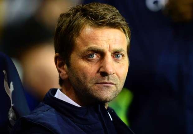 PREVIEW Liga Primer Inggris: Tottenham Hotspur - Cardiff City