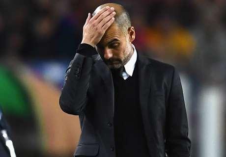 Manchester City v Southampton Betting