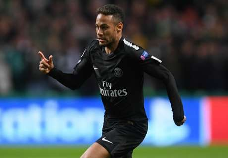 Neymar's PSG wages revealed by Football Leaks