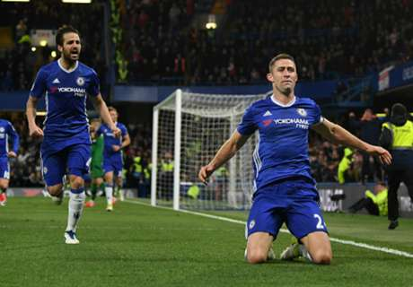 Cahill confident on title charge