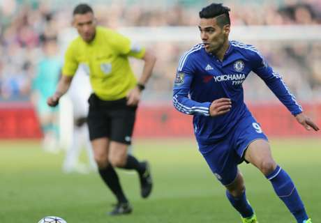 Falcao expects Monaco return