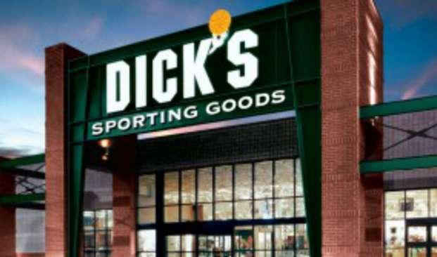 Dicks-USNews-Forbes-FTR