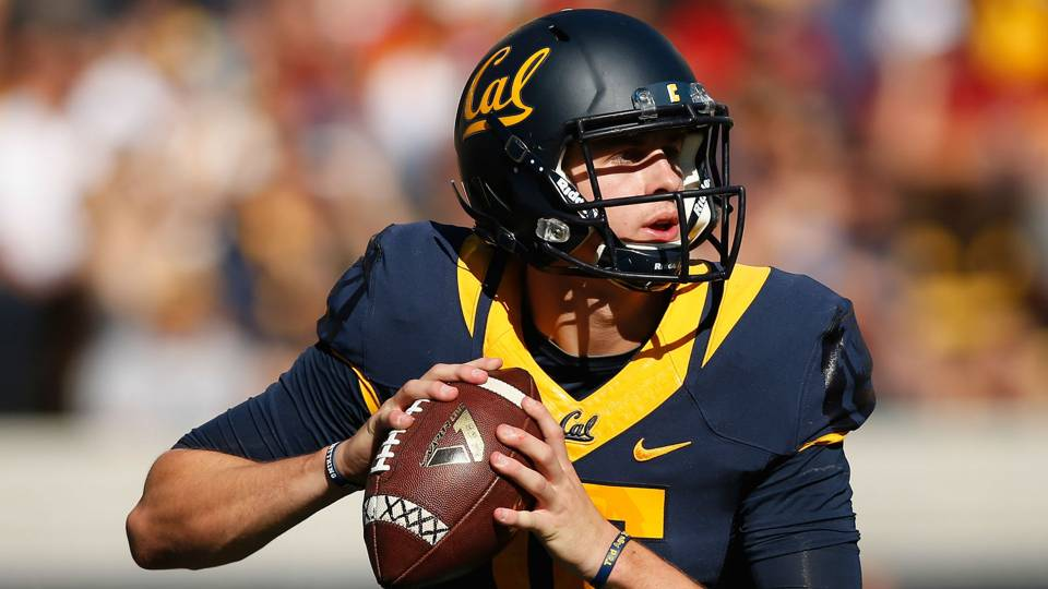 jared-goff-22416-usnews-getty-FTR