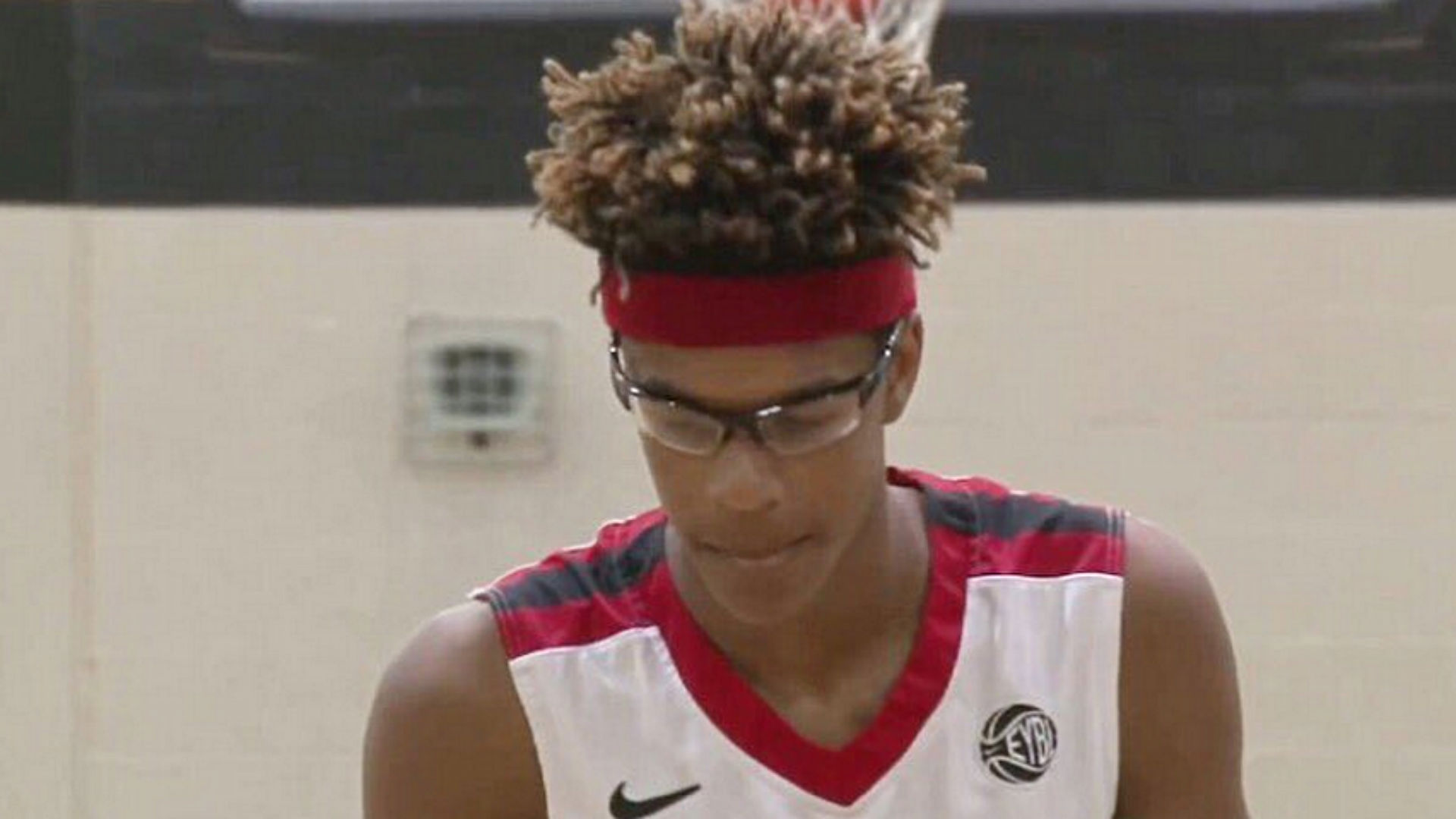 Shareef O'Neal Backs Off Arizona Pledge Amid Allegations