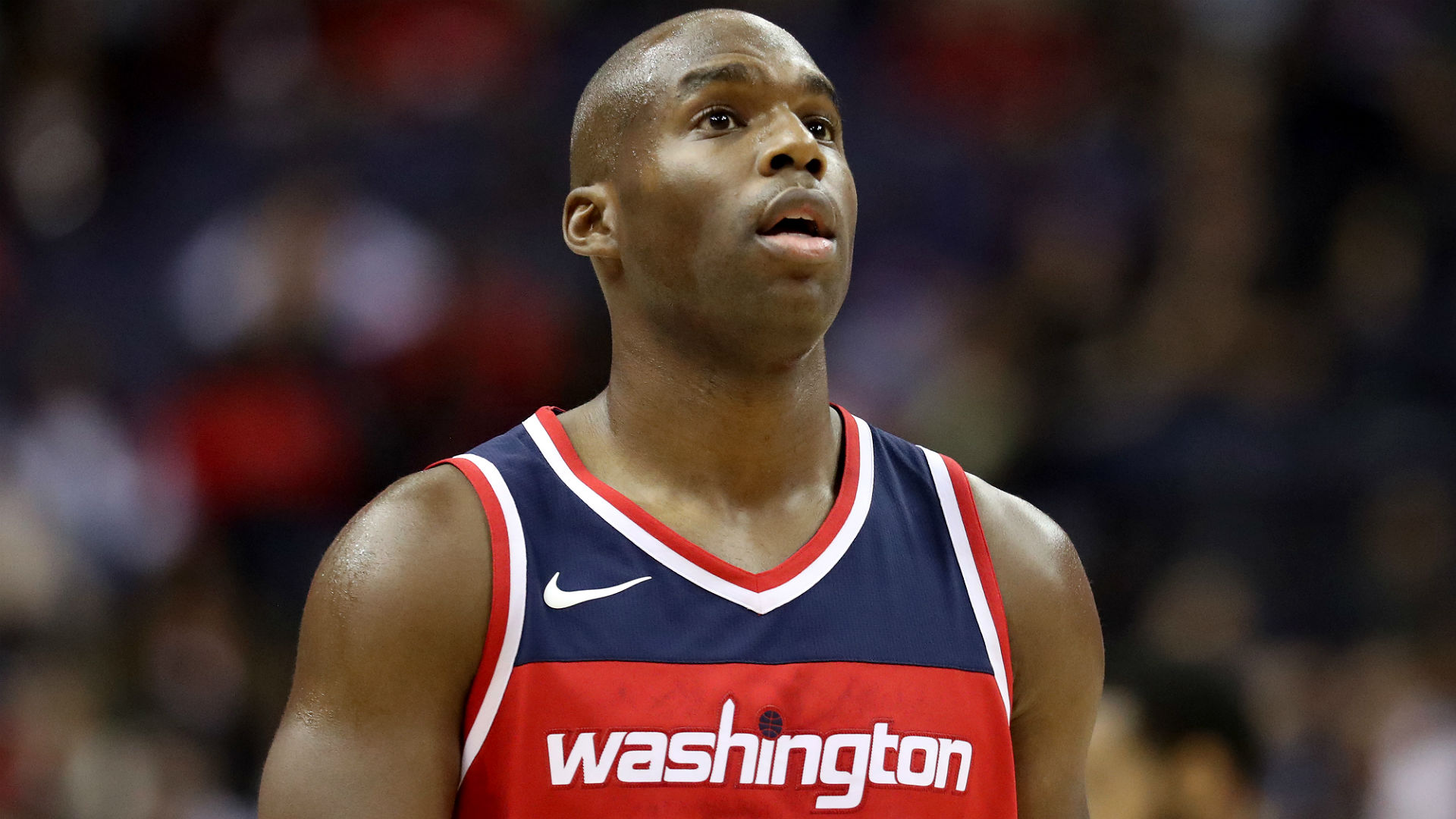 Jodie Meeks signing 10-day contract with the Raptors