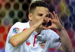 Sevilla y Villarreal se meten en la final de Europa League, la apuesta del fútbol español del jueves