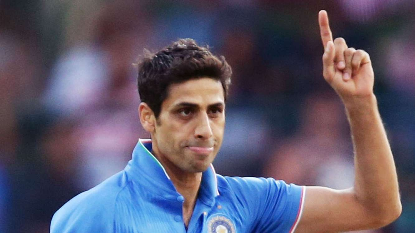 Nehra to retire after New Zealand T20 in Delhi