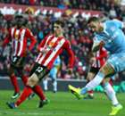 Arnautovic double earns win for Potters