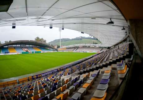 Maribor players die in road accident