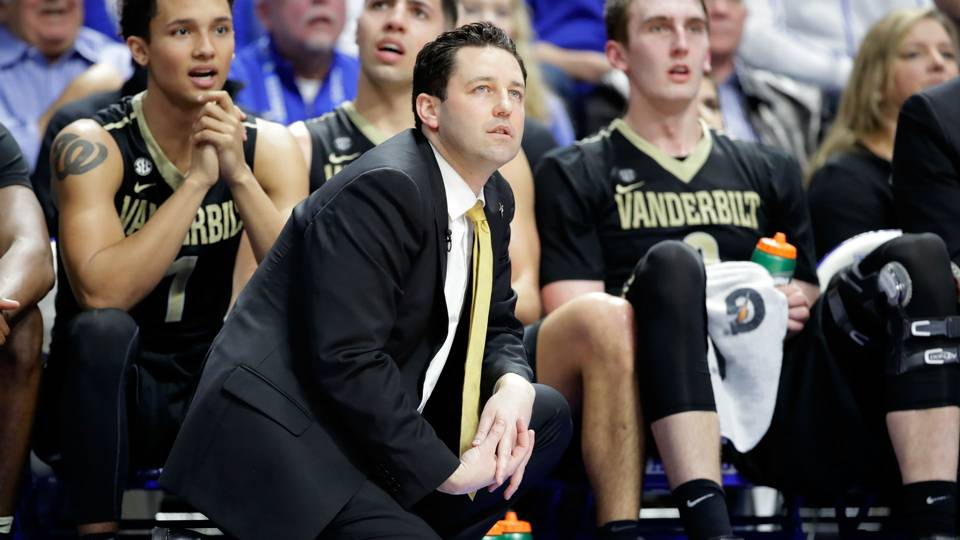 Commodores-Vanderbilt-USNews-Getty-FTR