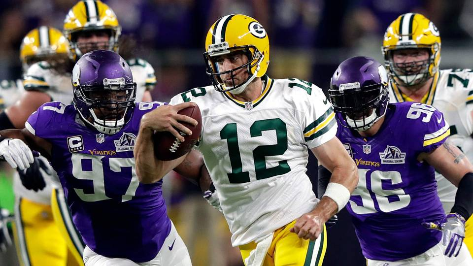 aaron-rodgers-09132018-us-news-getty-ftr