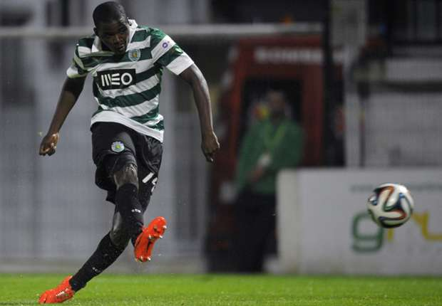 Carvalho rules out Arsenal move