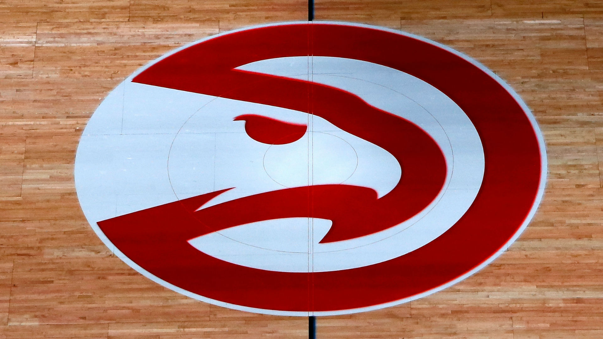 Hawks hire Warriors' Travis Schlenk as general manager