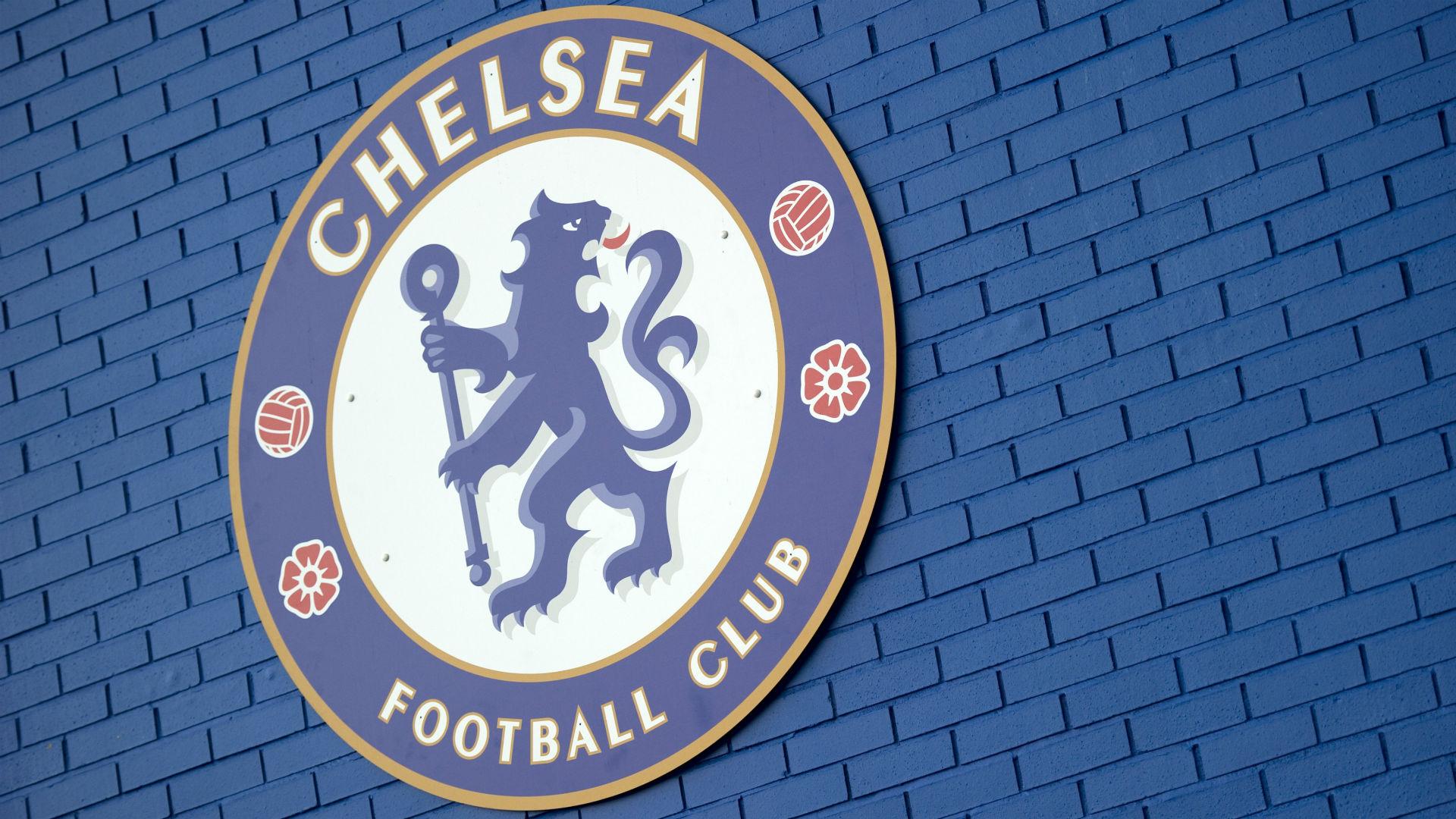 chelsea-football-0217-15-usnews-getty-ftr