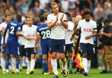 Kane unaffected by August jinx