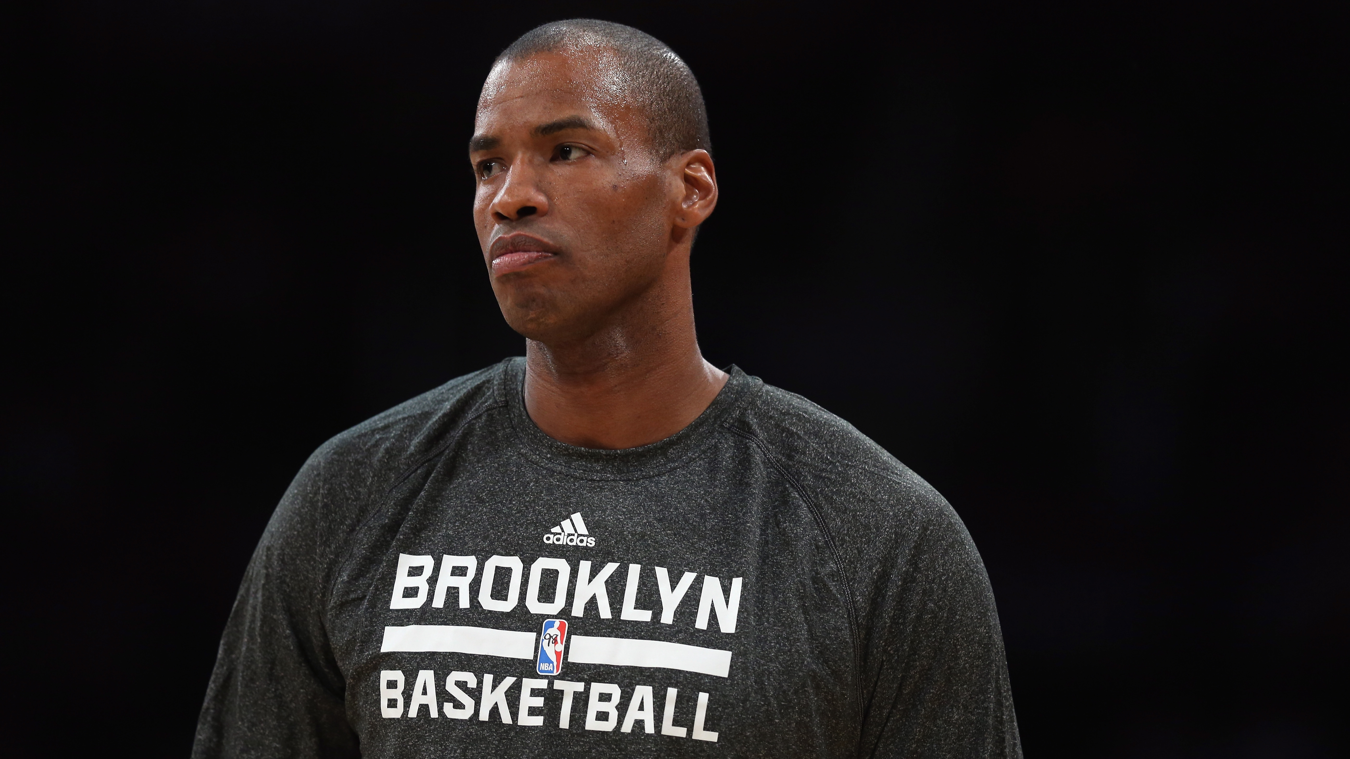 Jason Collins points out irony of Amar e Stoudemire s MLK Award