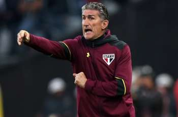 Argentina approaches Bauza about coaching job