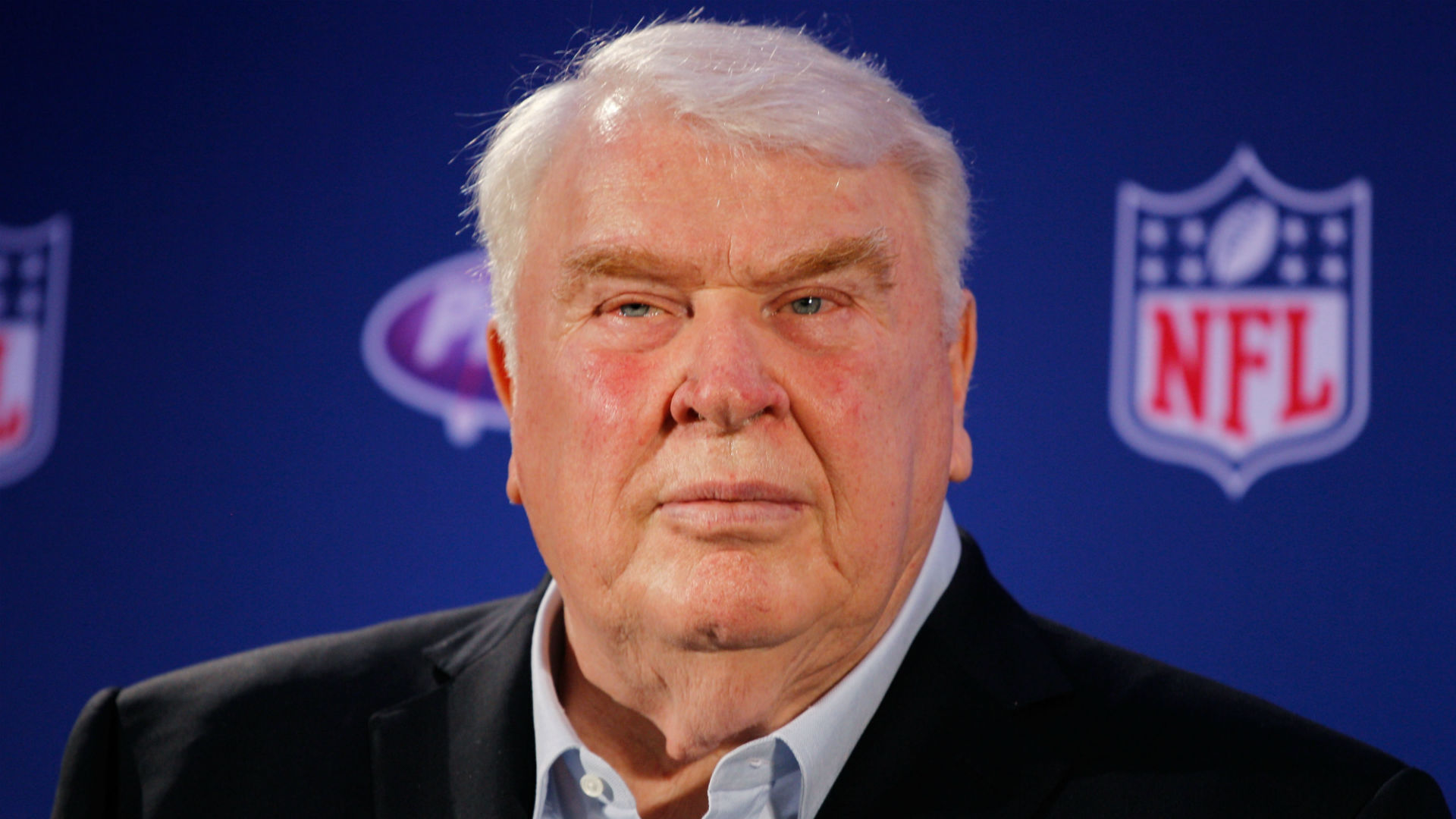 john madden pizzajohn madden moonbase alpha, john madden pizza, john madden nfl, john madden football 92, john madden lyrics, john madden nhl, john madden pitcher, john madden hockey, john madden height, john madden films, john madden interview, john madden nasa, john madden voice, john madden chief keef, john madden football, john madden sales website, john madden dublin, john madden film director, john madden ireland, john madden chief keef lyrics