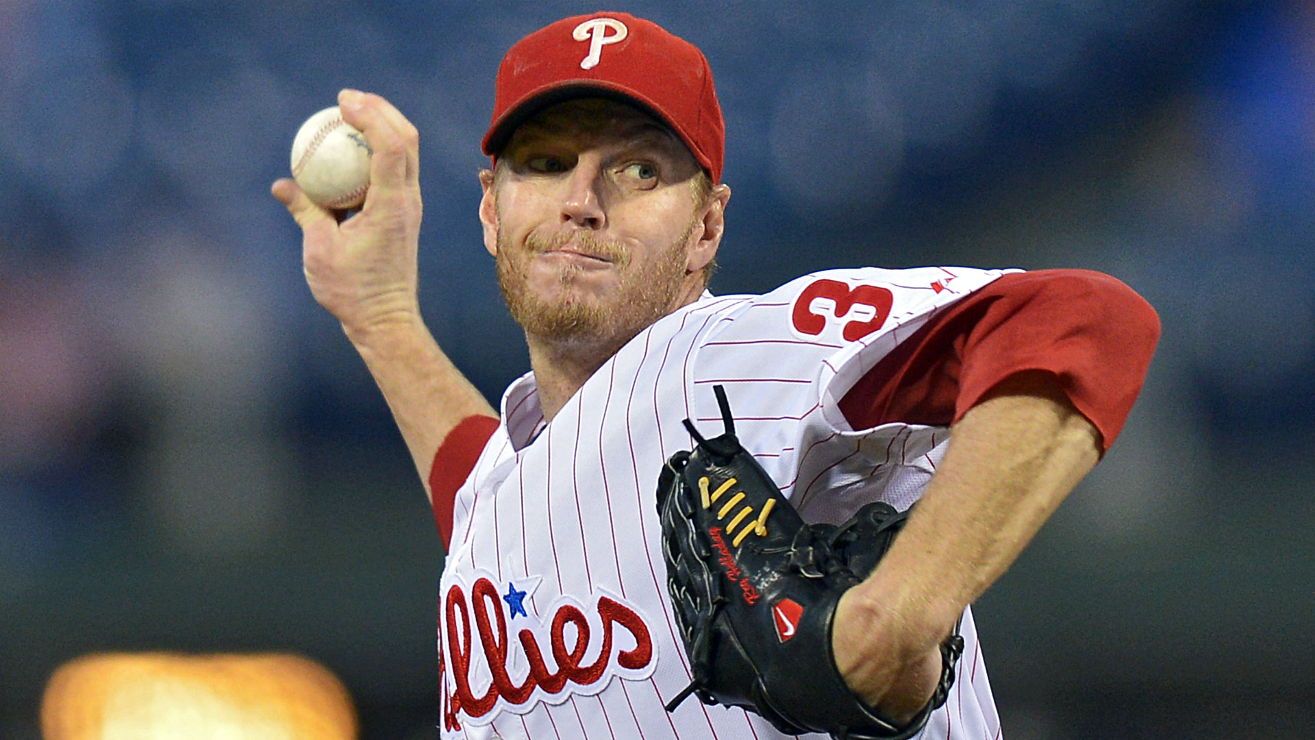 halladay-roy-032415-usnews-getty-ftr