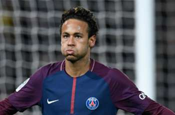 Neymar's PSG contract has no release clause, lawyer claims