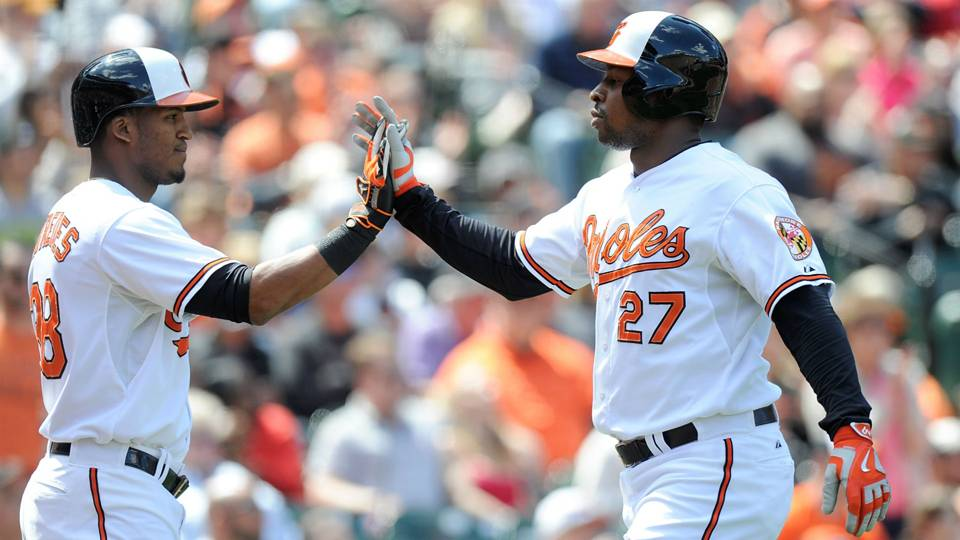 Orioles-Baltimore-042615-USNews-Getty-FTR