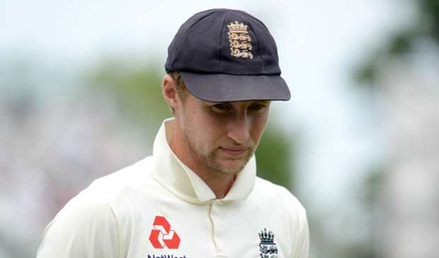 Joe Root - cropped