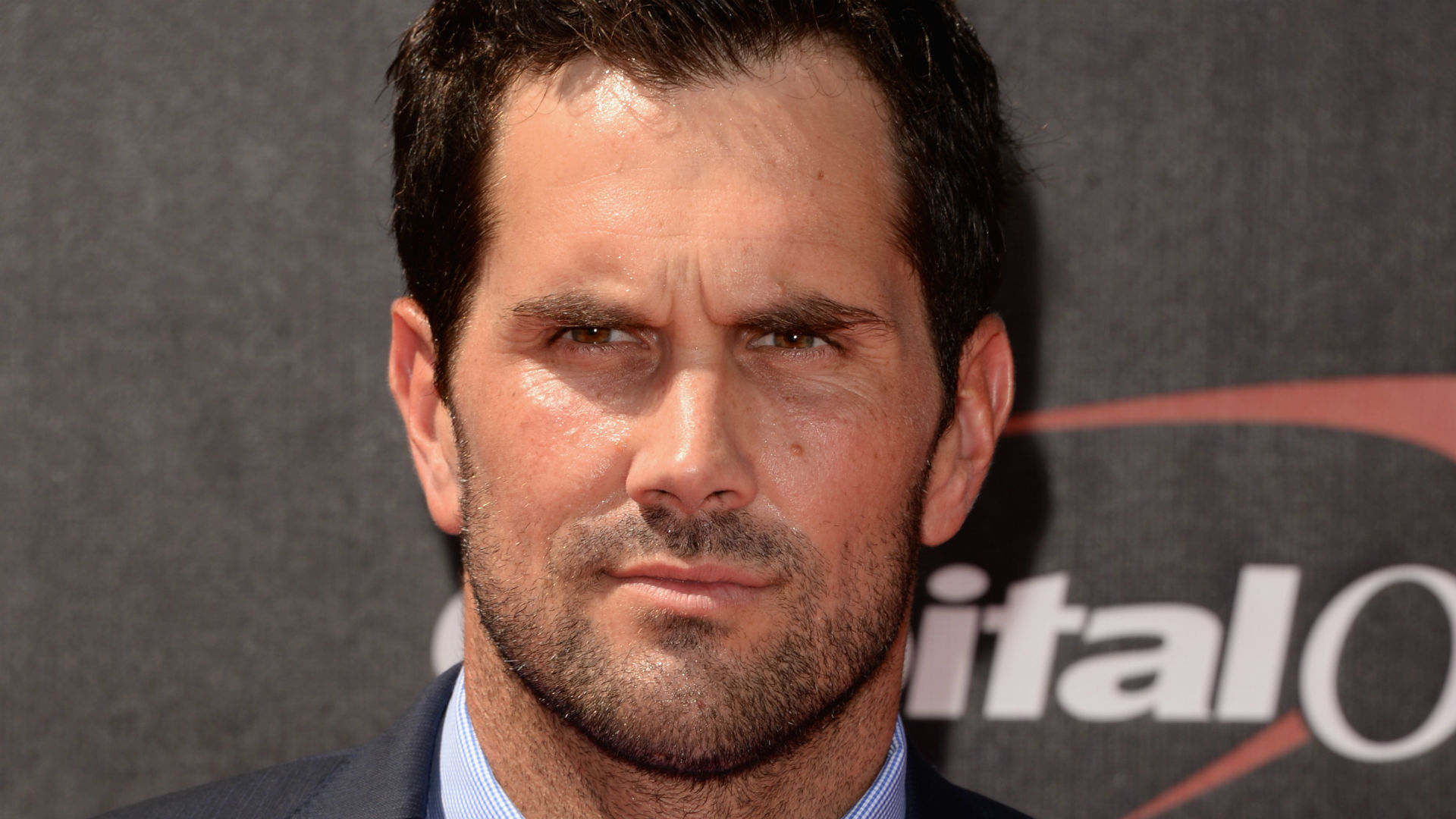 matt-leinart-11315-usnews-getty-FTR