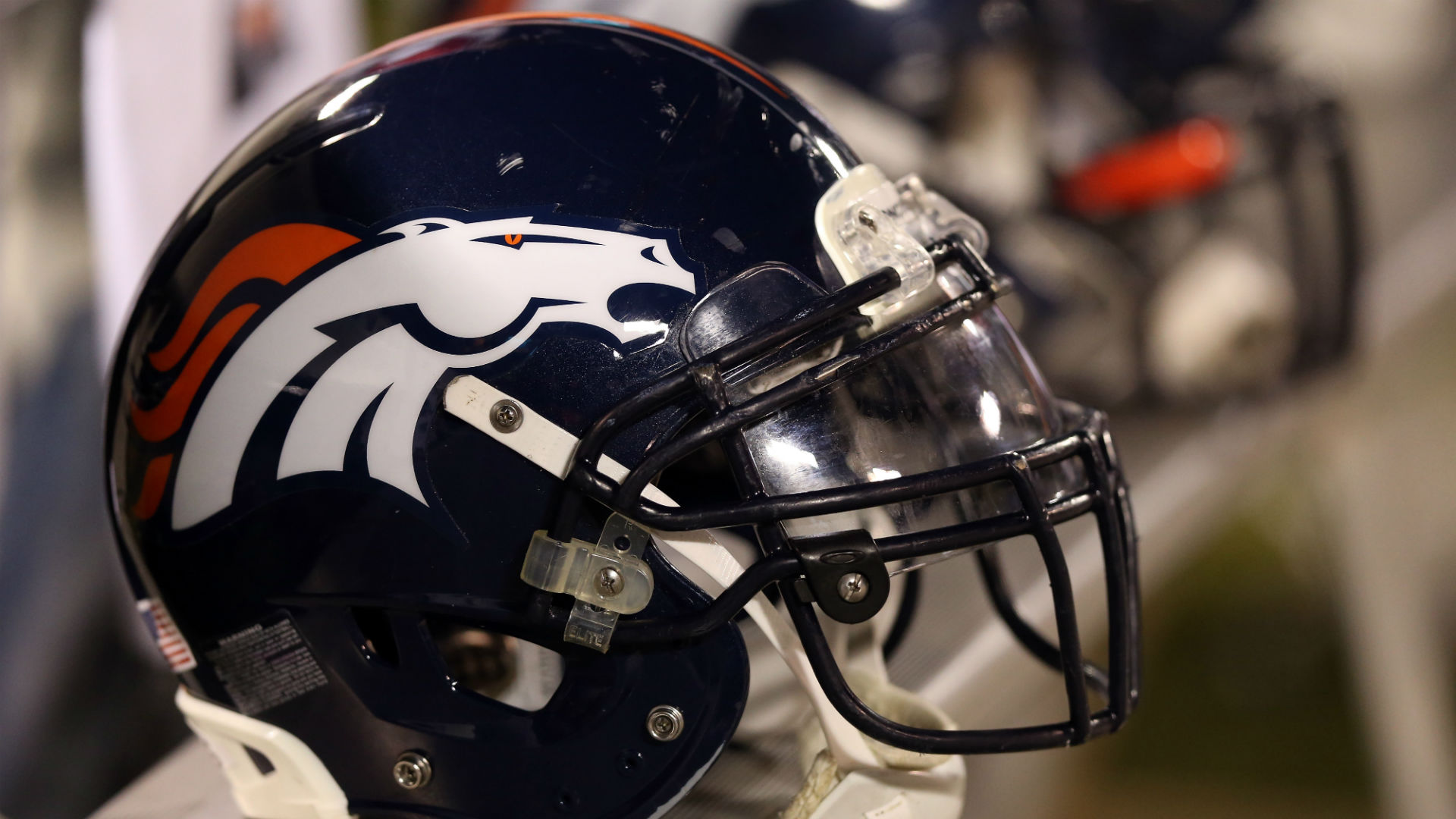 Broncos hire former 49ers QB coach Rich Scangarello as next OC, report says