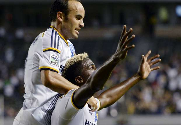 The MLS Wrap: Who will replace Landon Donovan?