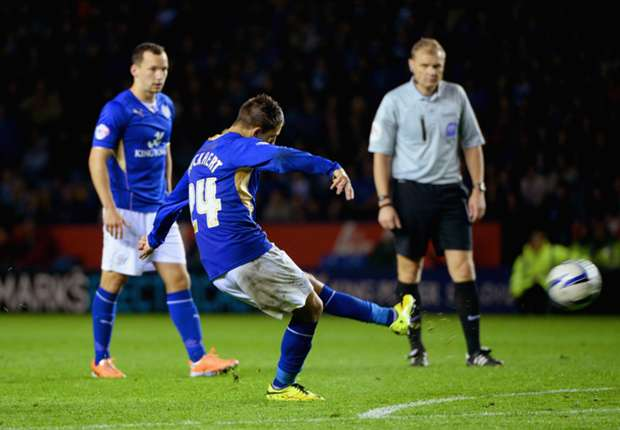 Leicester City - QPR Betting Preview: Why it's worth backing plenty of goals