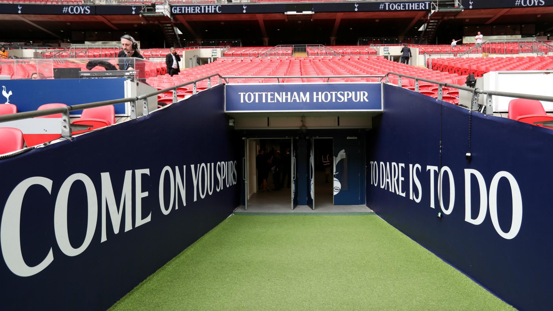 Mauricio Pochettino: Daniel Levy anxious  I will leave Tottenham Hotspur