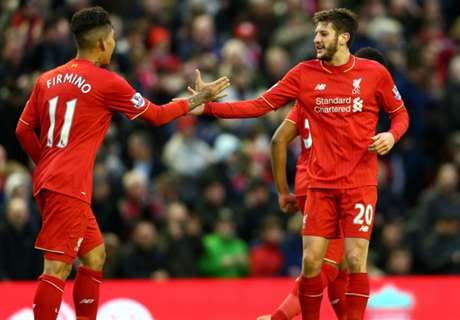 PREVIEW: West Ham v Liverpool
